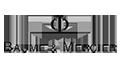 baume-mercier-logo-gra