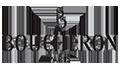 boucheron-logo-gra