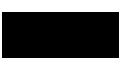 breitling-logo-gra