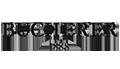 bucherer-logo-gra