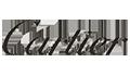 cartier-logo-gra