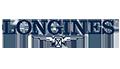 longines-logo-gra