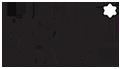 montblanc-logo-gra
