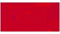 omega-logo-gra