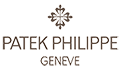 patek-philippe-logo-gra