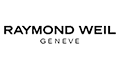 raymond-weil-logo-gra