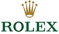 rolex-logo-gra