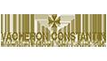 vacheron-constantin-logo-gra